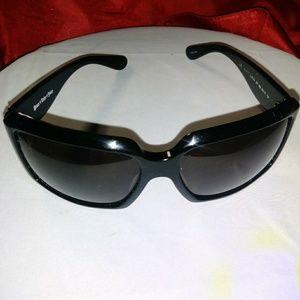 Juicy Couture Ladies Sunglasses